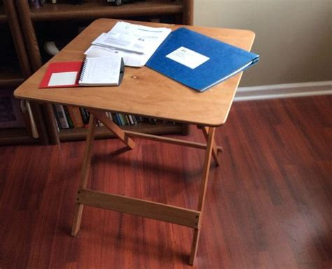 small folding table for rv 148 best images about cer conversion on pinterest
