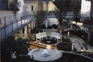 Braun Garten Und Landschaftsbau Mainz by Garten Und Landschaftsbau Misok Mainz
