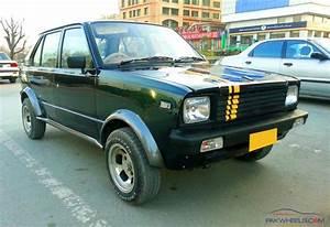 Very Special Suzuki Fx For Sale  - Cars