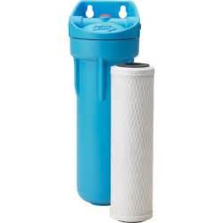 whole house filter omnifilter cbf1 s 05 undersink filter system