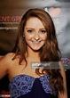 Amy Shamrock ストックフォトと画像 - Getty Images