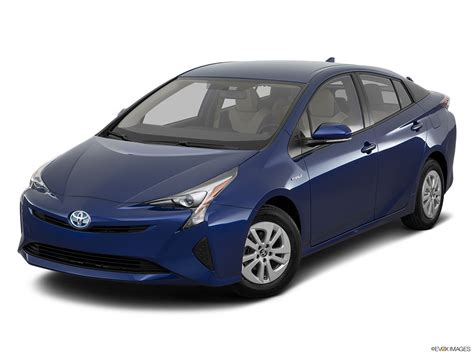 Toyota Prius 2016 Dynamic In Saudi Arabia New Car Prices