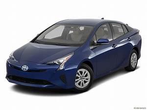 Toyota Prius Versions : 2017 toyota prius prices in uae gulf specs reviews for dubai abu dhabi and sharjah yallamotor ~ Medecine-chirurgie-esthetiques.com Avis de Voitures