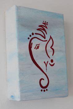 ganesh design lord ganapathi pencil drawings