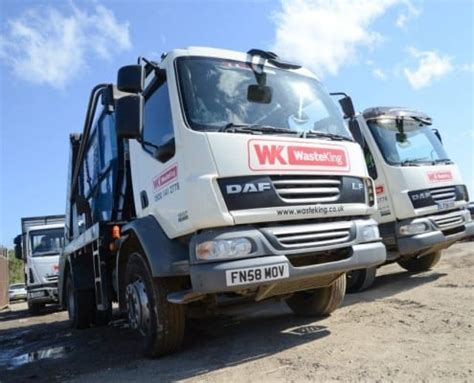 local asbestos removal portsmouth waste management