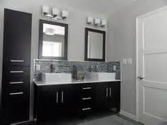 black white and grey bathroom ideas 1000 images about bathroom ideas on bathroom grey grey white bathrooms and vanities