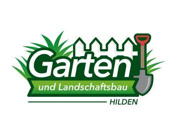 Garten Landschaftsbau Logo by Home Garden Logos Portfolio Logo Designs At Logoarena