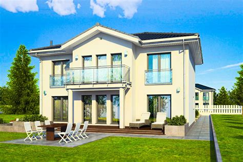 Danwood Haus Polen by Dies Zuhause Innen Und Auen Dan Wood Fertighaus