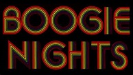 Funky House 2018 #2 (Boogie Nights) By Chris Ward - YouTube