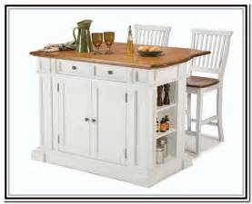Kitchen Island Designs With Seating Kitchen Stunning Kitchen Island Ideas Kitchen Cabinet Island Kitchen Island With Seating Big