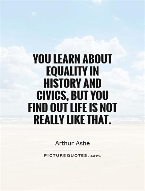 equality  diversity quotes quotesgram