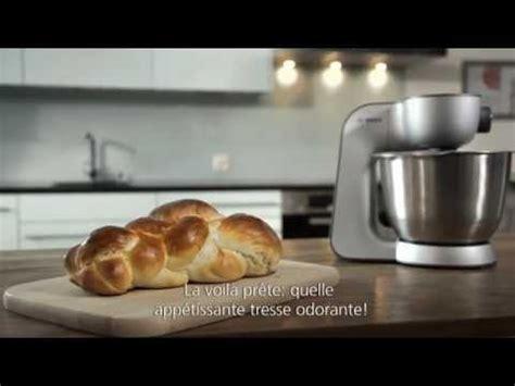 de cuisine bosch mum5 de cuisine bosch mum5 test de qualité culinaire