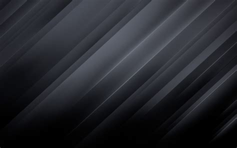 wallpaper black minimal texture 4k abstract 11847
