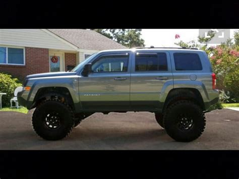 jeep commander vs patriot straight axle jeep patriot jeep stuff pinterest jeep