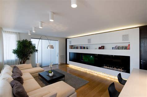 idee arredo ingresso moderno soggiorno moderno 100 idee per il salotto perfetto