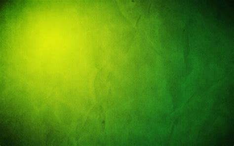 Background Green Wallpapertag Wallpaper by Background Green 183 Free Amazing Backgrounds For