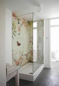 Badgestaltung Kleines Bad : diese 100 bilder von badgestaltung sind echt cool ~ Sanjose-hotels-ca.com Haus und Dekorationen