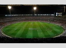 Blues to play more MCG home games carltonfccomau