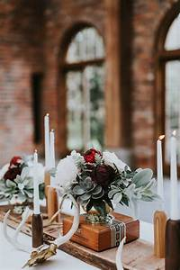 Rent Your Wedding Flowers with Something Borrowed Blooms ...