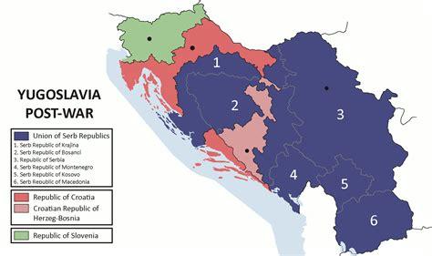 alternate yugoslavia  morraw  deviantart