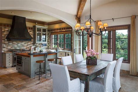 Luxury Tuscan Style Home Design-designing Idea