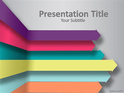 powerpoint templates  business  highest