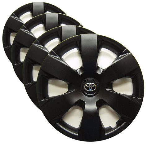 Toyota Hubcaps toyota camry hubcaps genuine oem wheel cover custom