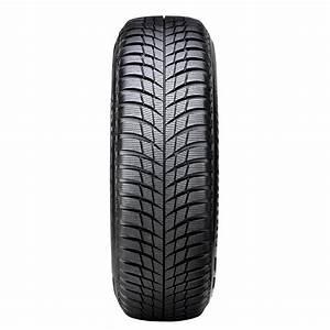 Pneu 225 55 R16 : pneu bridgestone blizzak lm001 225 55 r16 95 h vente pneus auto hiver ~ Medecine-chirurgie-esthetiques.com Avis de Voitures