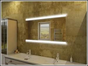 Spiegel Selber Bauen : spiegel mit beleuchtung selber bauen download page beste ~ Lizthompson.info Haus und Dekorationen