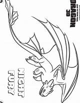 Hookfang Coloring Template Sketch sketch template