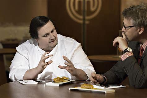 mytf1 direct cuisine masterchef masterchef saison 4 frédéric