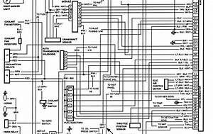 Technical Car Experts Answers Everything You Need  1992 Oldsmobile 88 Wiring Diagram