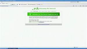 Wie Streicht Man Eine Decke : tutorial wie macht man eine kostenlose website mit domain german deutsch hd youtube ~ Buech-reservation.com Haus und Dekorationen