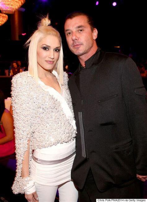 Gwen Stefani And Gavin Rossdale Split: No Doubt Singer To ...
