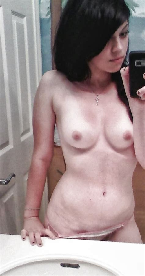 British Teen Cell Phone Sex Porn Images