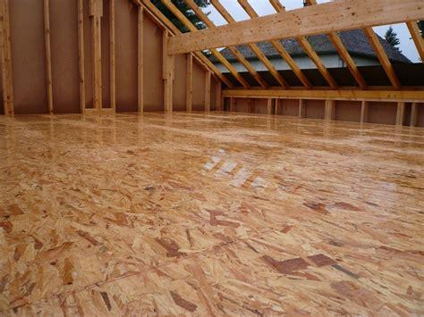 construire bureau plancher osb3 sous la pluie 22 messages