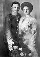 The Last Empress - Zita of Bourbon-Parma - History of ...