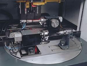 Options for laser maschines overview acsys lasermaschinen for Rund tisch