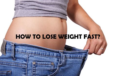 How To Lose Weight Fast. Bronze Table Lamp. Natural Wood Coffee Tables. Cymax Desks. Target Kids Desk. Party Table Runners. Italian Coffee Table. Scan Design Desk. Table Top Laser Cutter