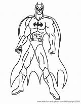 Coloring Squad Pages Superhero Hero Super Printable Popular sketch template