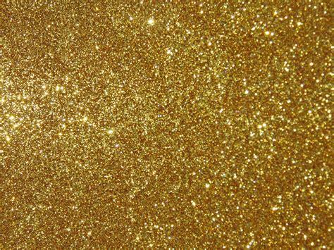 glitter backgrounds  psd ai