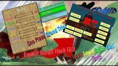 roblox exploit strucid script  hackstrucid