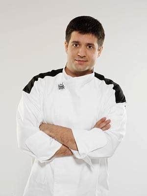 gabriel quot gabe quot cunningham hells kitchen wiki
