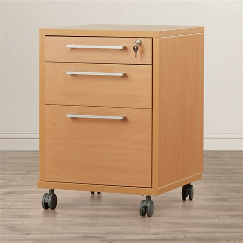 file cabinet on wheels file cabinets glamorous file cabinets on wheels white