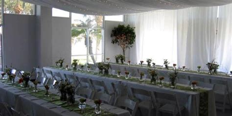 clearwater beach recreation center weddings  prices