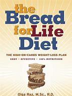 как быстро сбросить 5 килограмм без диет