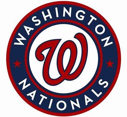 Nationals Washington Transparent Vector