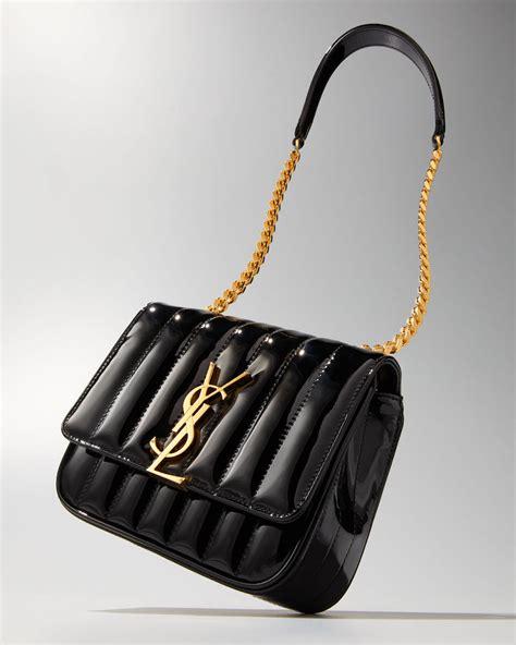 saint laurent fall  accessories lookbook  neiman marcus nawo
