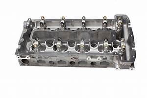 9549379  Saab Cylinder Head