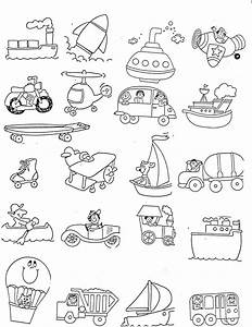 12 Best Images Of Free Printable Sorting Worksheets